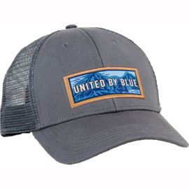United by Blue Signature Trucker Cap