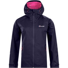 Berghaus Women's Stormcloud W's Jacket