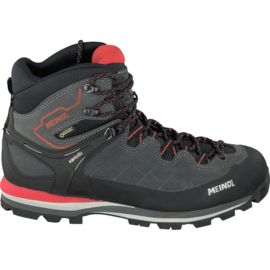 Meindl Men's Litepeak Gore-Tex® Shoe