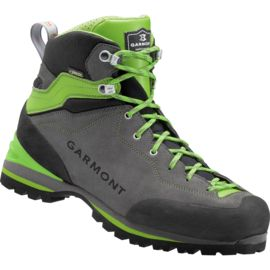 Garmont Men's Ascent GTX Boot