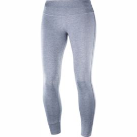 Salomon Damen Mantra Tech Leggings