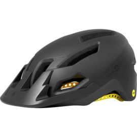 Sweet Protection Herren Dissenter MIPS Fahrradhelm