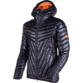 Mammut Men's Eigerjoch Advanced In Hoody Jacket