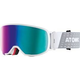 Atomic Revent S FDL HD Skibrille
