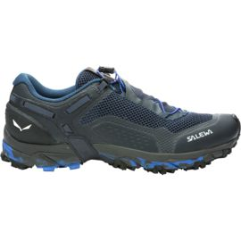 Salewa Herren Ultra Train 2 Schuhe