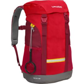 Vaude Kids Paki 14 Backpack