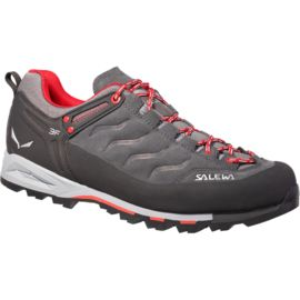 Salewa Men's MTN Trainer