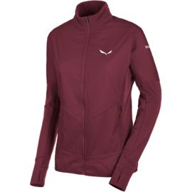 Salewa Women's Pedroc PTC Alpha Jacket