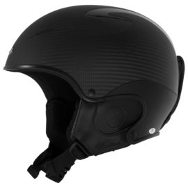 Sweet Protection Men's Rooster LE Ski Helmet