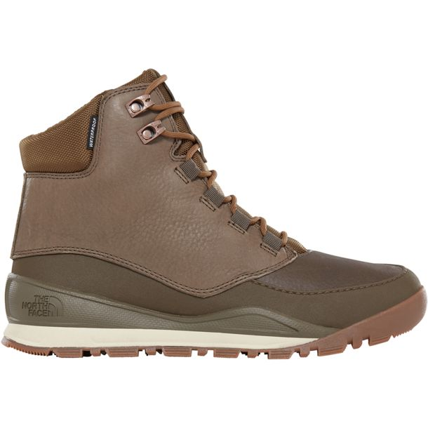 Buy The North Face Men s Edgewood 7