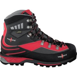 Kayland Apex GTX Boot