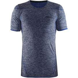 Craft Men's Active Comfort RN SS