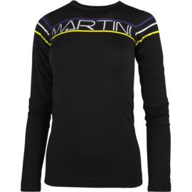 Martini Dames Excite Longsleeve