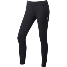 Montane Damen Trail Cordillera Thermal Tights