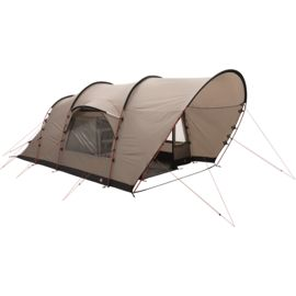 Robens Country Cottage 500 Zelt