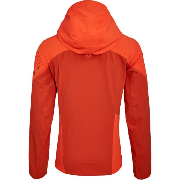 Herren General Lee Mercury 2 Dst L Jacke tshQdr