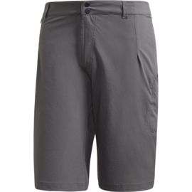 adidas Terrex Herren Trail Cross Shorts