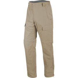 Salewa Heren Fanes Jasoy 3 Dry 2/1 Broek