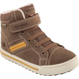 Viking Kinder Eagle III GTX Winterstiefel