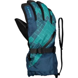 Scott Kids Ultimate Premium Glove