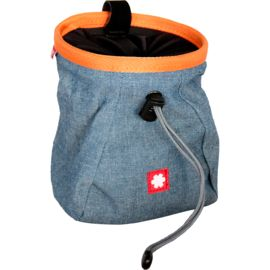 Ocun Lucky + Belt Chalkbag
