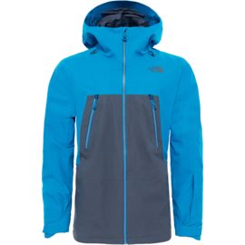 The North Face Herren Lostrail Shell Jacke