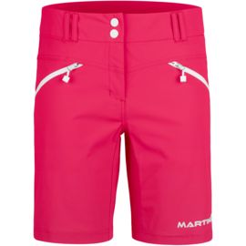 Martini Damen Authentic Shorts
