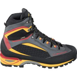 La Sportiva Men's Trango Tower GTX Shoe