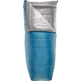 Therm-A-Rest Ventana Duo Schlafsack
