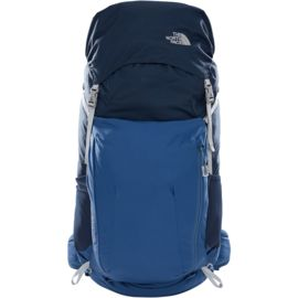 The North Face Herren Banchee 35 Rucksack