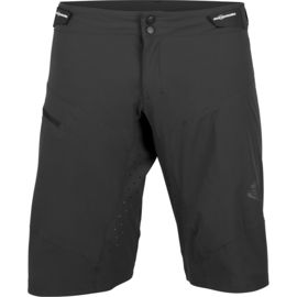 Sweet Protection Herren Hunter Light Shorts