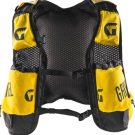 Grivel Mountain Runner light Trailrunrucksack