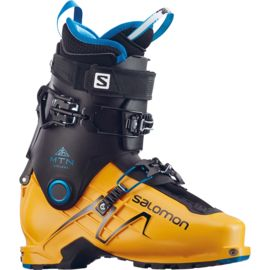 Salomon Men's MTN Explore Ski Touring Boot