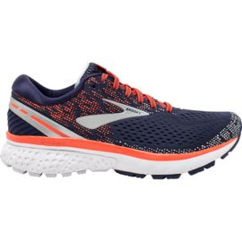 db111191168 Buy Brooks women Trail Running Shoes at Bergzeit online