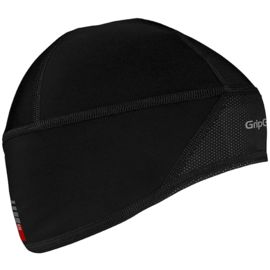 GripGrab Men's Skull Cap Windster