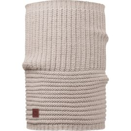 Buff Damen Gribling Buff Neckwarmer