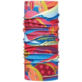 Buff Kids High UV Protection Junior Buff