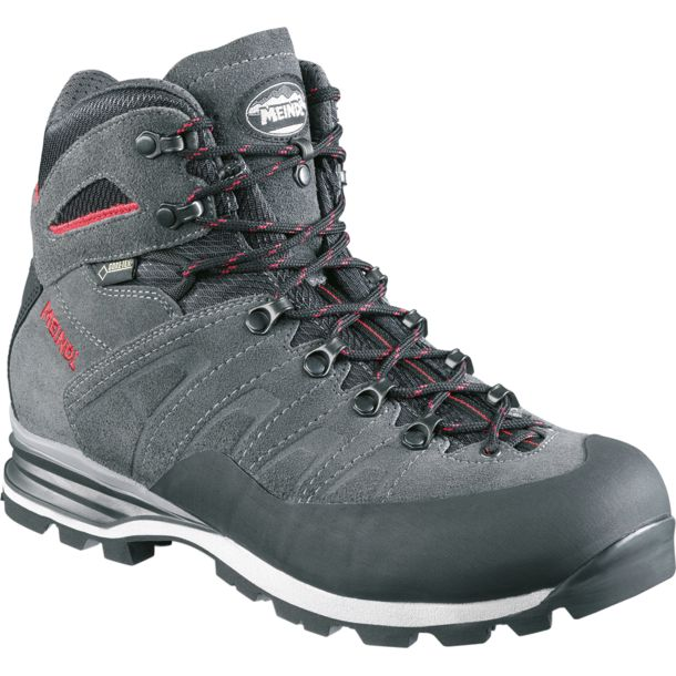 meindl men 39 s antelao gore tex boot buy online in the. Black Bedroom Furniture Sets. Home Design Ideas