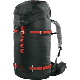Ferrino Ultimate 38 Rucksack