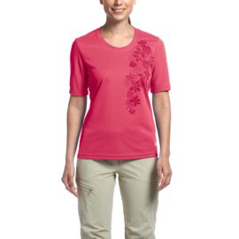 Maier Sports Damen Irmi Shirt