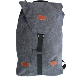 Pally'Hi Wood Warrior Rucksack