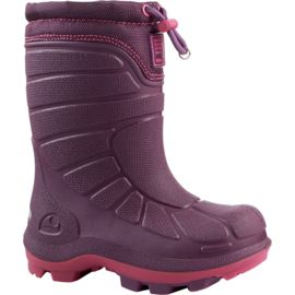 Viking Kinder Extreme Winterstiefel