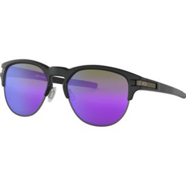 Oakley Latch Key L Sonnenbrille