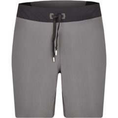 zum Produkt: ON Running Herren Lightweight Shorts