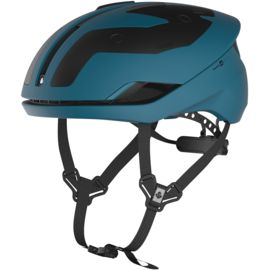 Sweet Protection Falconer Aero Fahrradhelm
