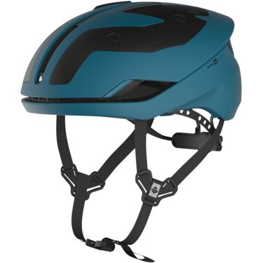 Sweet Protection Falconer Aero Fahrradhelm powertool green M