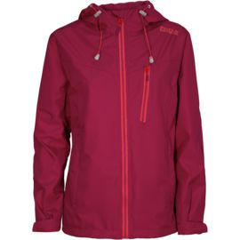 PRO-X Elements Damen Marie Jacke