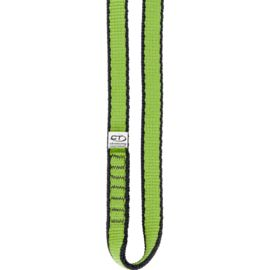 Climbing Technology Looper PA Bandschlinge 16mm
