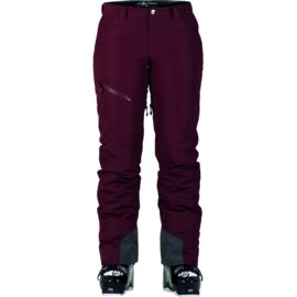 Sweet Protection Dames Diamond Broek