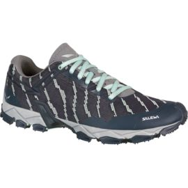 Salewa Damen Lite Train Schuhe
